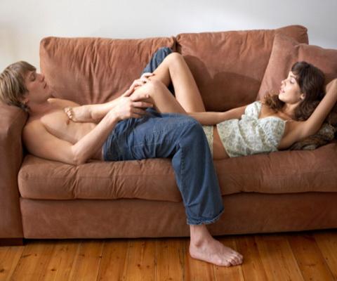 Фото секс первий фото 201-805