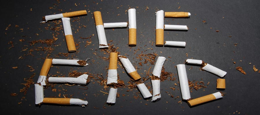 Карр способ бросить курить e