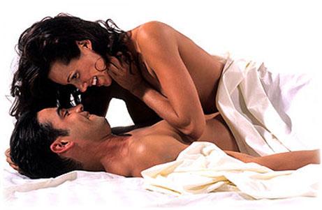 сексуальная-гармония