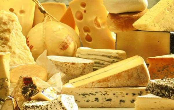 сыр-полезные-свойства