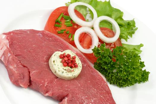 питание по группе крови для похудения отзывы
