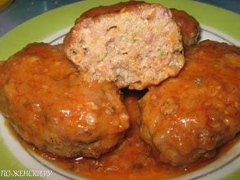 Пирог из курицы пошаговый рецепт с фото