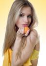 абрикосовая диета фруктовая