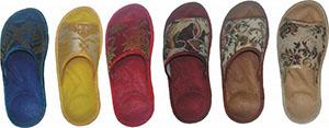 11 - Обувь для лета Красота без жертв