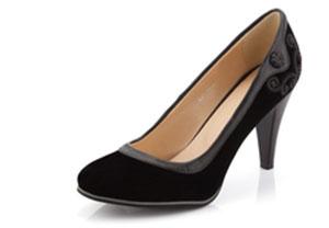3 - Обувь для лета Красота без жертв