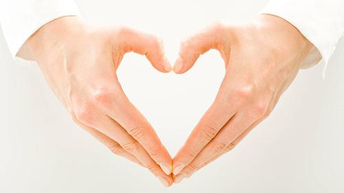 Болит ли ваше сердце, проверьте себя