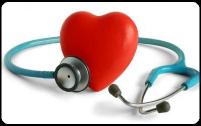 Что делать, если сердце прихватило