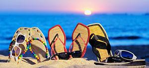 7 - Обувь для лета Красота без жертв
