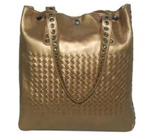 Яркие и летние сумки