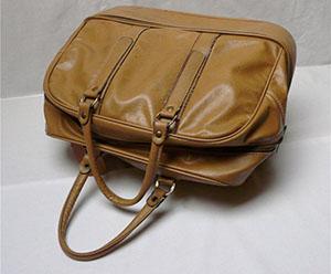 Яркие летние сумки