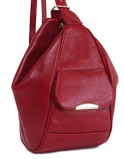 _Яркие и необычные летние сумки