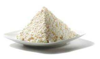 Творог для талии или творожная диета для похудения