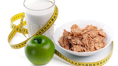 На сколько можно похудеть крутя обруч 2 недели