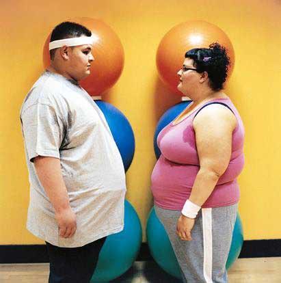 Диеты-для-желающих-похудеть