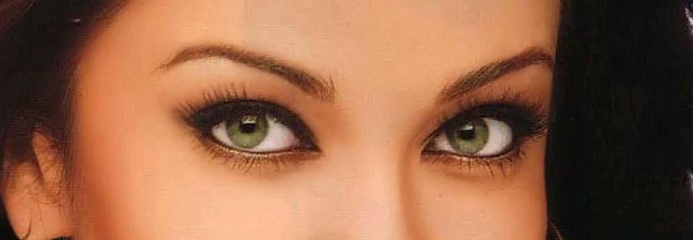 глаза-зеркало-нашей-души