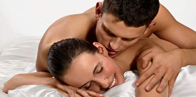 эротический-массаж
