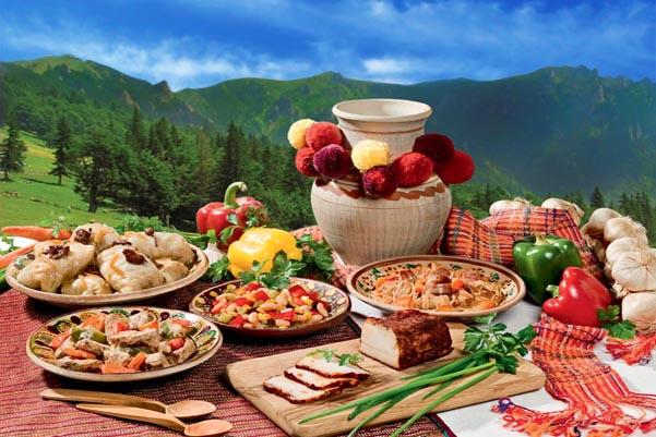 украинская-кухня