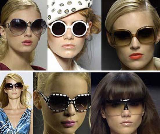 очки-от-солнца