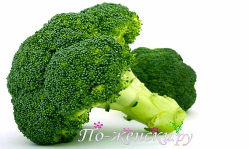 полезные-свойства-брокколи