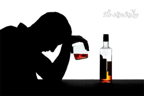 лечение алкоголизма народными средствами