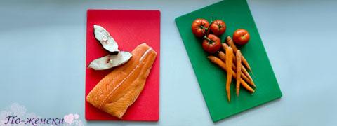Раздельное питание похудеть