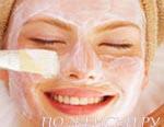 макияж для проблемной кожи акн