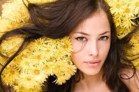 Маски для секущихся и ломких волос