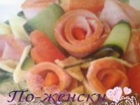 В День Святого Валентина советы