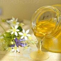 Лечение медом при гипертонии