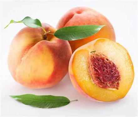 абрикосовая диета