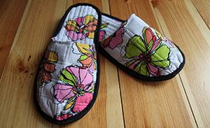 10 - Обувь для лета Красота без жертв