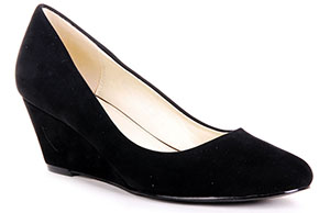 4 - Обувь для лета Красота без жертв