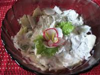 salat_23r3f